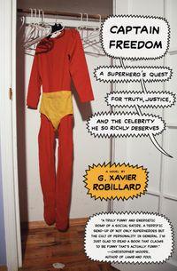 Captain_freedom pb c