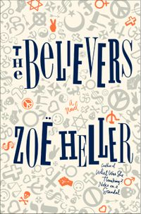 Believers hc c