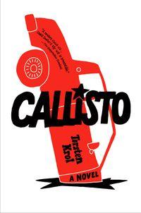 Callisto pb c