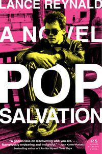 PopSalvation pb c