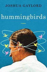 Hummingbirds hc c