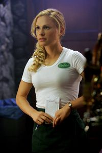 Sookie-stackhouse-pic