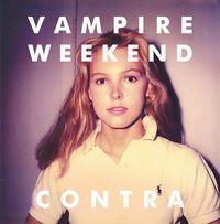 Vampire-weekend-contra-20100105-181934