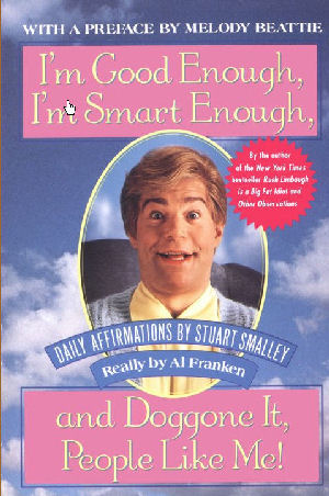Stuart-smalley-723650