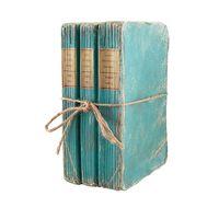 Book-boxes-2