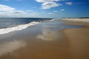 Fire_Island_Ocean_Beach_09